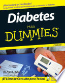Diabetes Para Dummies