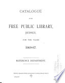 Catalogue Book PDF