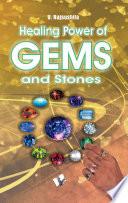 Healing Power Of Gems Stones