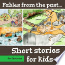 Short stories for kids-6