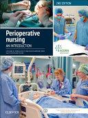Perioperative Nursing