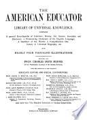 The American Educator