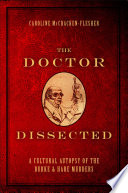 The Doctor Dissected