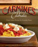 download ebook carmine\'s celebrates pdf epub