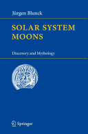 download ebook solar system moons pdf epub
