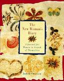 download ebook the new woman's diary pdf epub