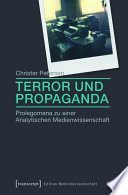 Terror und Propaganda