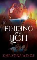Finding My Lich