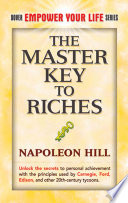 The Master Key to Riches The Success Of Carnegie Ford