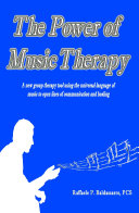 The Power of Music Therapy