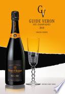 Guide VERON des Champagnes 2018   English version