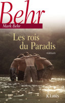 download ebook les rois du paradis pdf epub