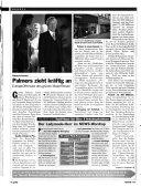News    sterreichs gr  sstes Nachrichtenmagazin