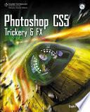 Photoshop CS5 Trickery   FX