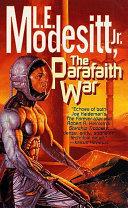 download ebook the parafaith war pdf epub
