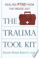 The Trauma Tool Kit Book PDF