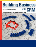 Building Business with Crm
