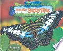 Beautiful Butterflies Book PDF
