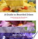 A Guide to Bearded Irises Book PDF