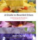 download ebook a guide to bearded irises pdf epub