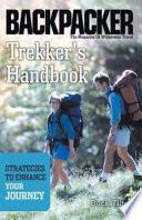 Trekker s Handbook
