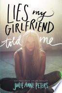 Lies My Girlfriend Told Me Book PDF