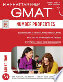 GMAT Number Properties