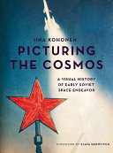 Picturing the Cosmos