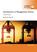 introduction-to-management-science-global-edition