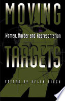 Moving Targets Hollywood Cinema A Sexy Beauty Stabbing And