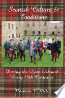 Scottish Culture and Traditions