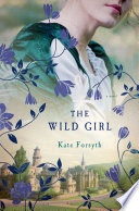 The Wild Girl Book PDF