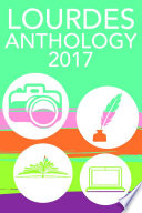 Lourdes Anthology 2017 From Students At Our Lady Of Lourdes High