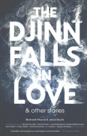 Djinn in Love and Other Stories