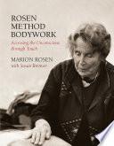 Rosen Method Bodywork