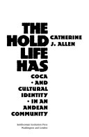 The Hold Life Has