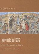 Yarmuk Ad 636