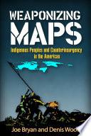 Weaponizing Maps