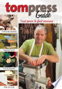 illustration Tom Press Guide
