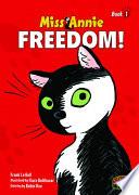 1 Freedom