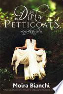 Dirty Petticoats Book PDF