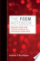 The FCEM Notebook