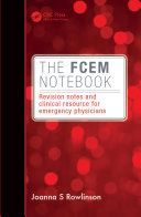 The FCEM Notebook