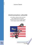 Américanisation culturelle