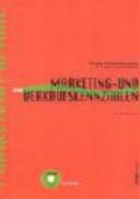 Marketing- und Verkaufskennzahlen
