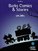 Barks Comics & Stories 11