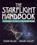 The Starflight Handbook