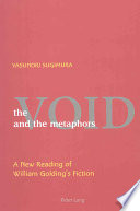The Void and the Metaphors