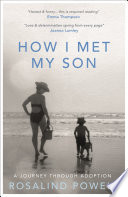 How I Met My Son