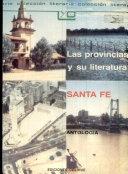 Las Provincias y su literatura